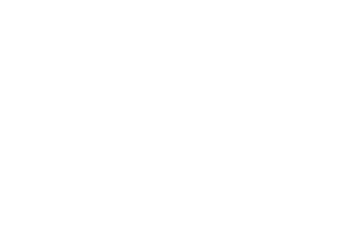Simon Back Fotografie